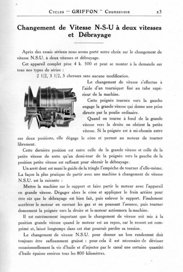 gr-1913-13.jpg