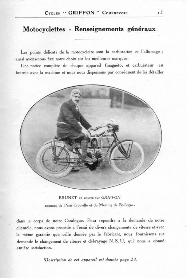 gr-1913-5.jpg
