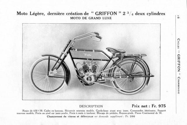 gr-1913-6.jpg