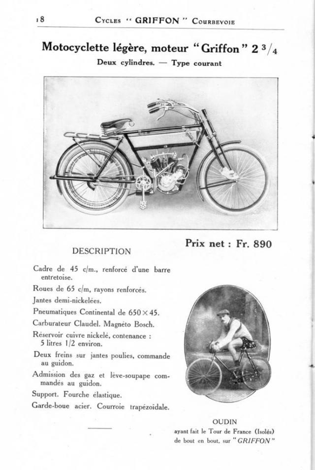 gr-1913-8.jpg