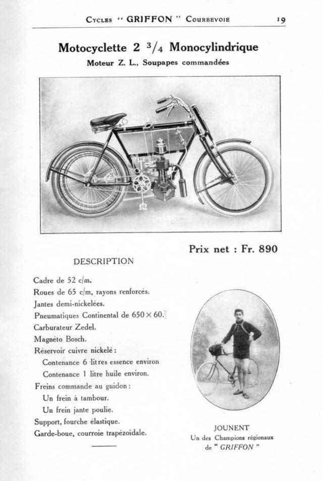 gr-1913-9.jpg