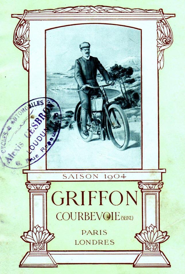 Gr 1904 1