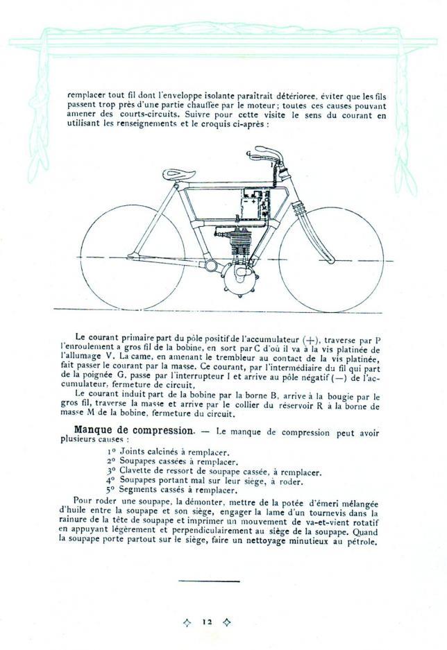 Gr 1904 13