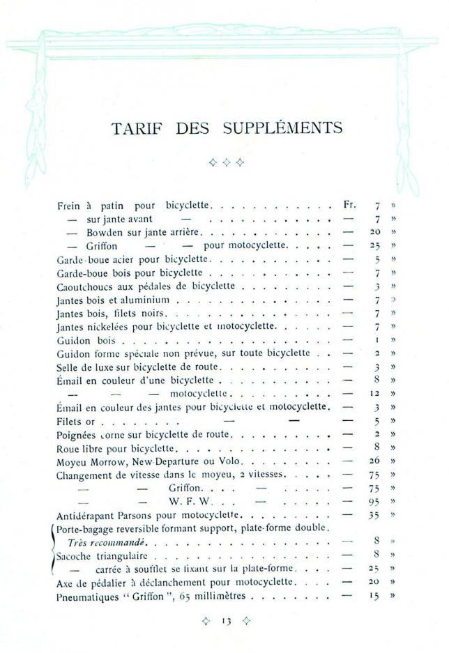 Gr 1904 14