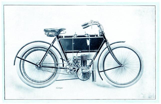 Gr 1904 15