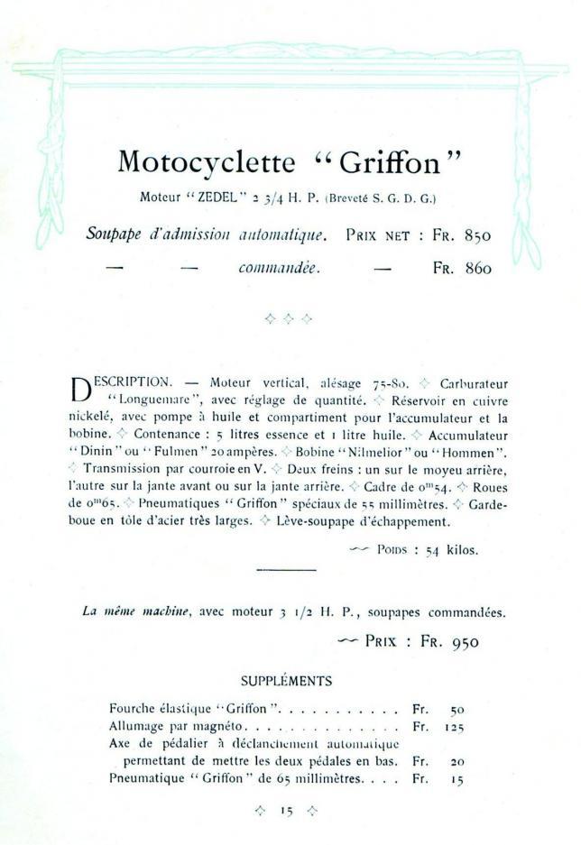 Gr 1904 16