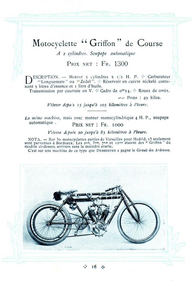 Gr 1904 17