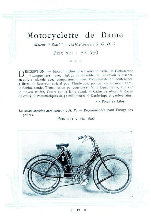 Gr 1904 18