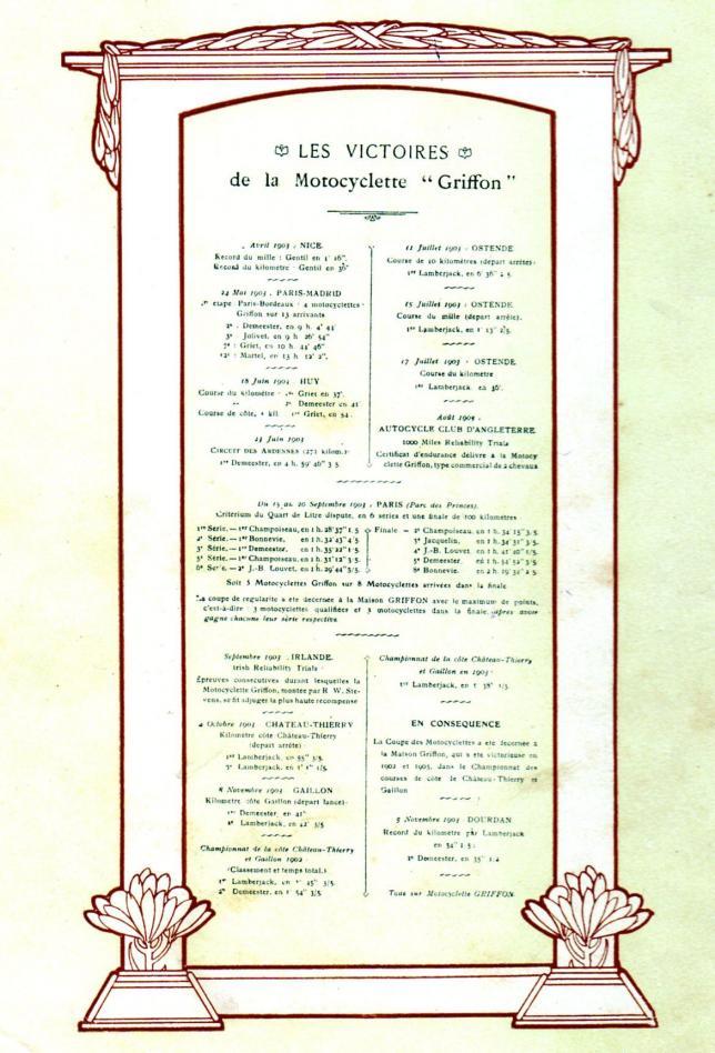 Gr 1904 19
