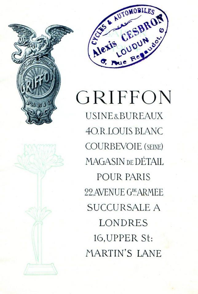 Gr 1904 2