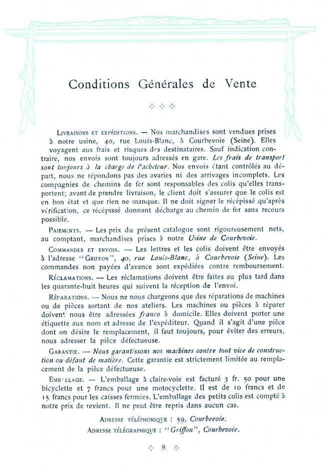 Gr 1904 9