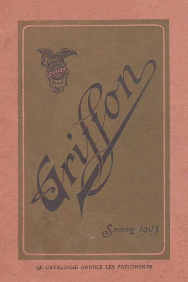 Gr 1905 1