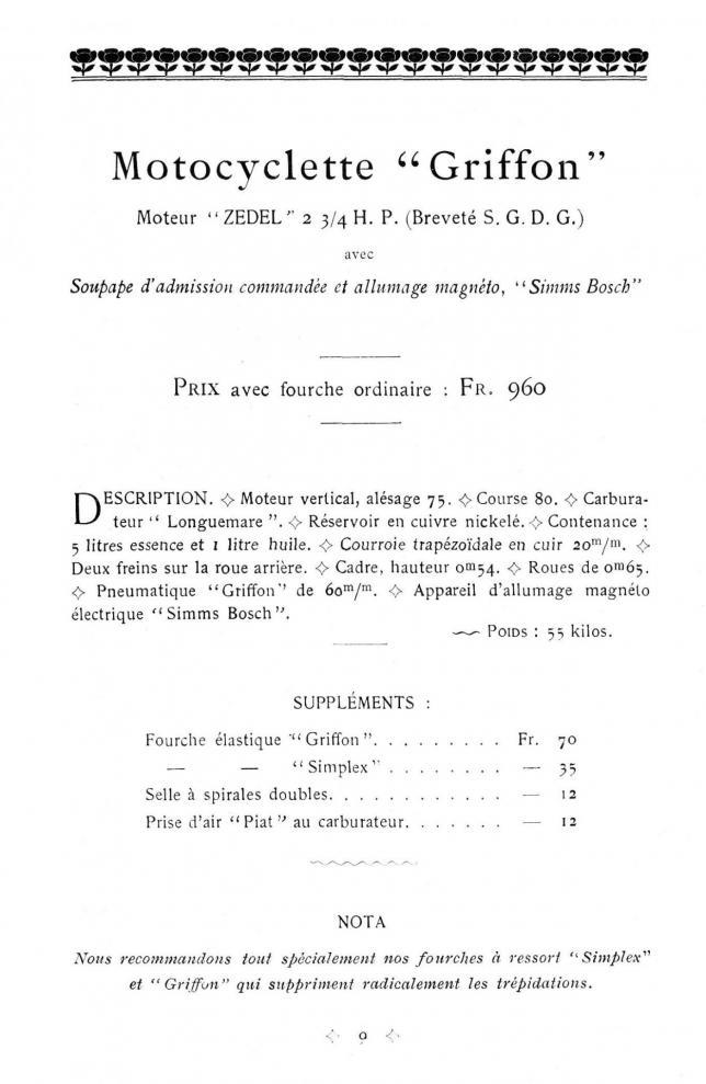 Gr 1905 10