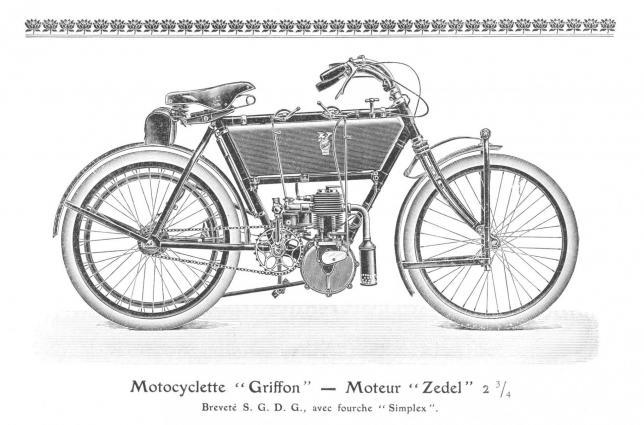 Gr 1905 11