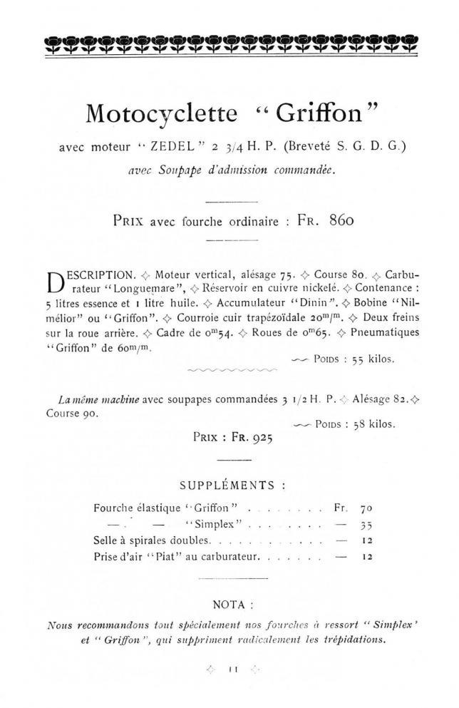 Gr 1905 12