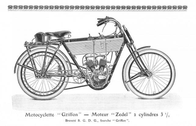 Gr 1905 13