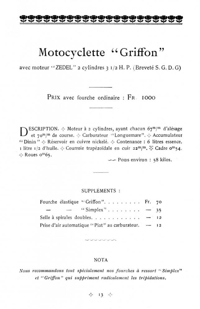 Gr 1905 14