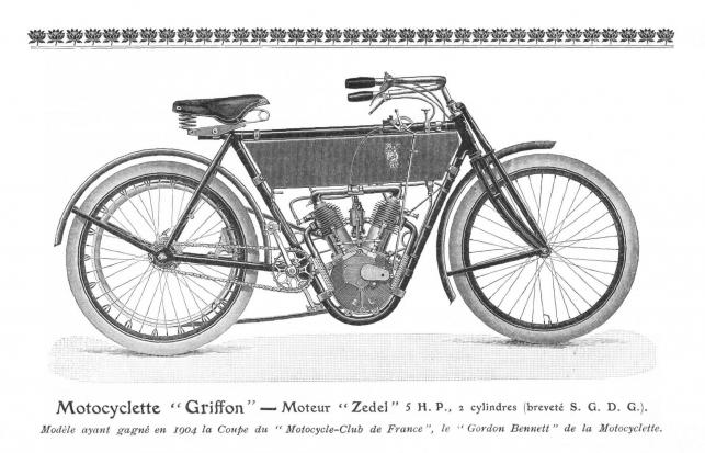 Gr 1905 15
