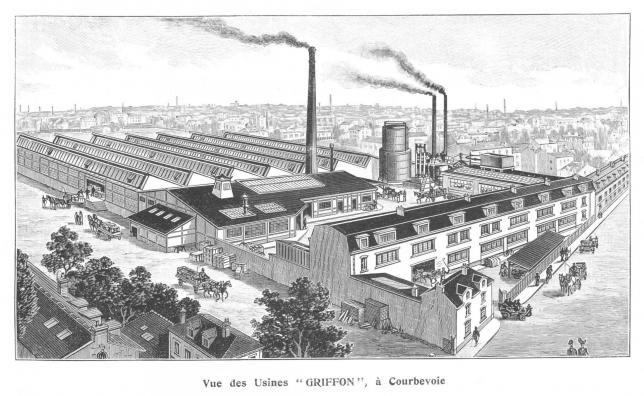 Gr 1905 19