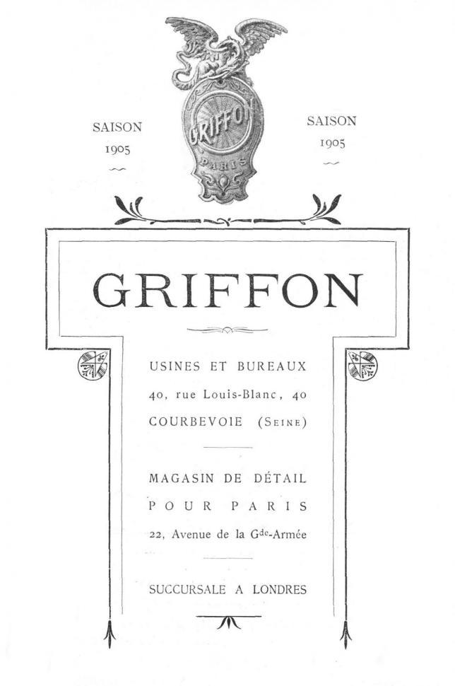 Gr 1905 2