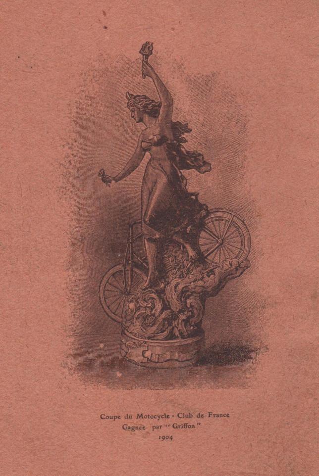 Gr 1905 20