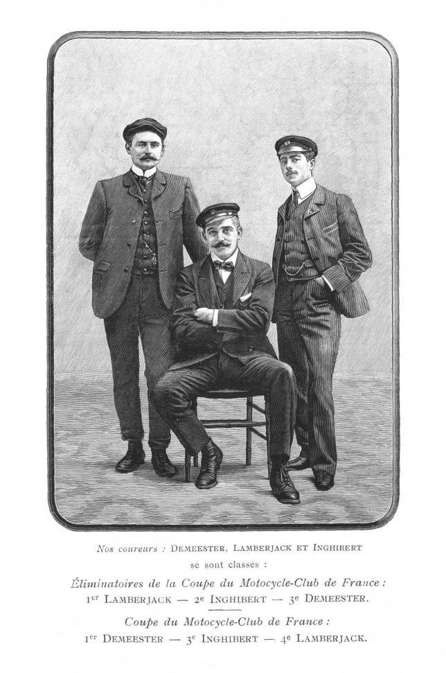 Gr 1905 3