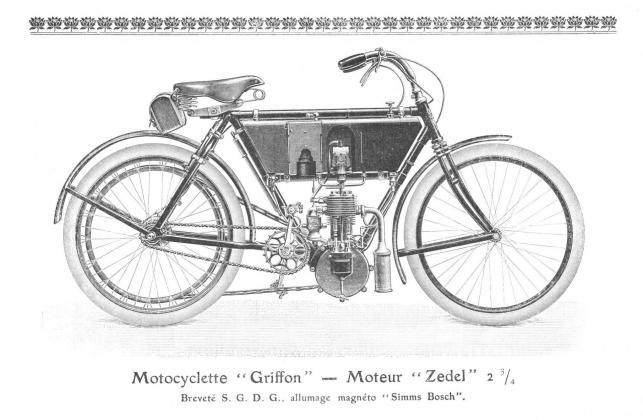 Gr 1905 9