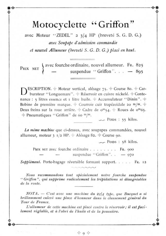 Gr 1906 10