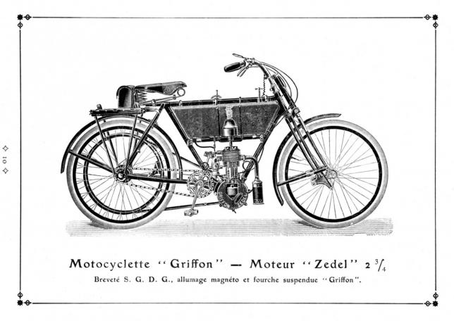Gr 1906 11