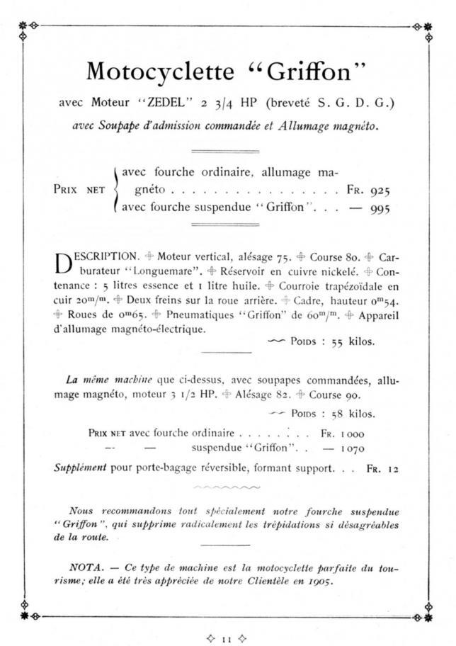 Gr 1906 12