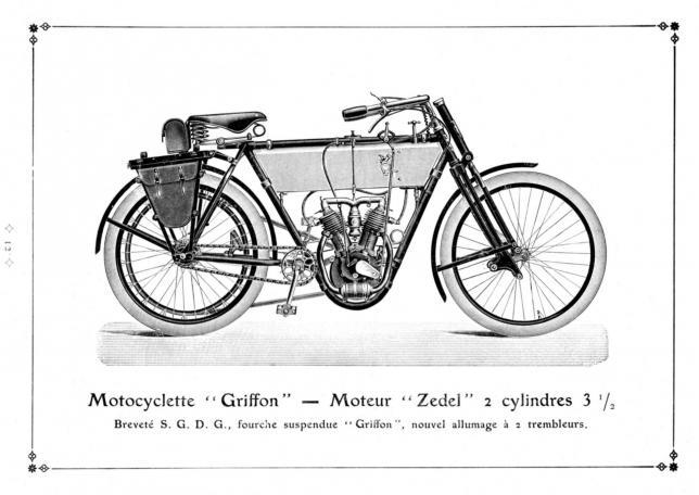 Gr 1906 13