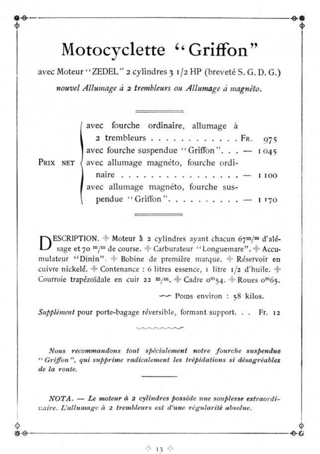 Gr 1906 14
