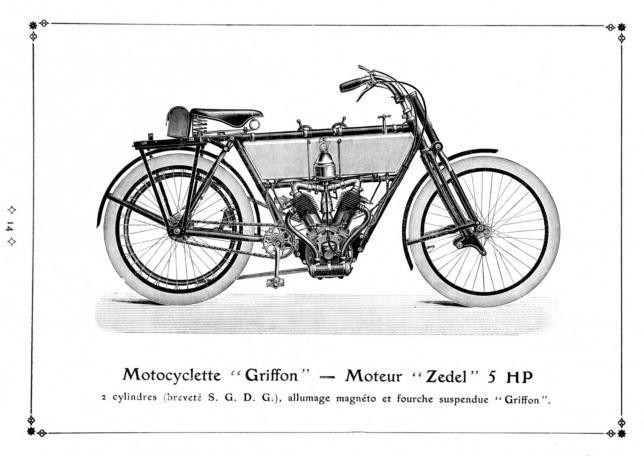 Gr 1906 15