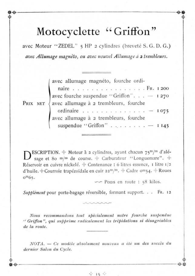Gr 1906 16