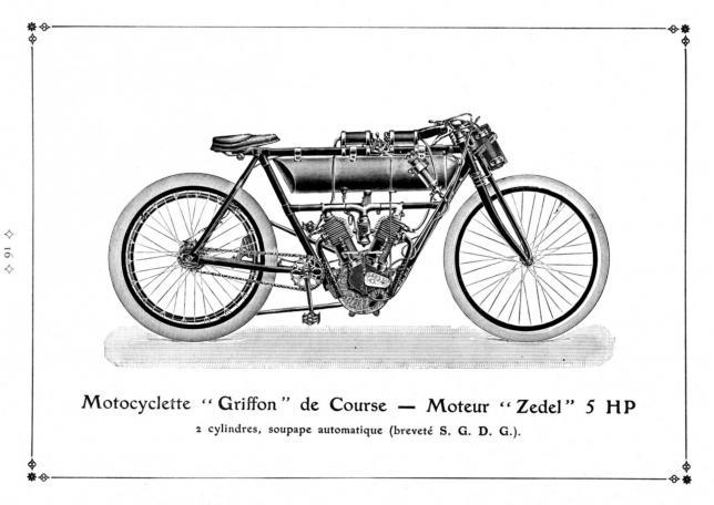 Gr 1906 17