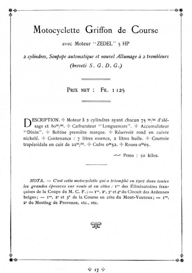 Gr 1906 18