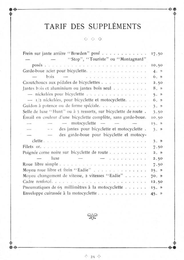 Gr 1906 19
