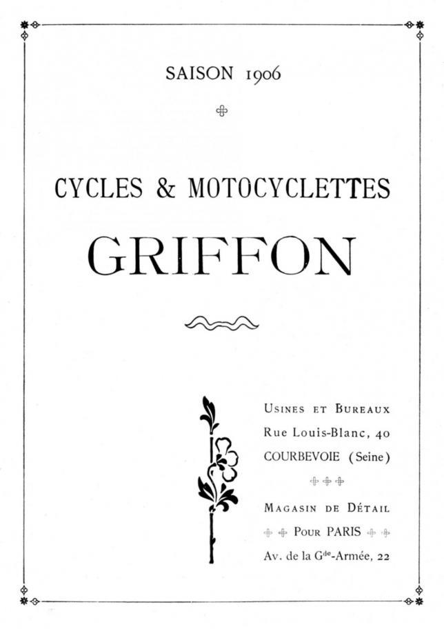 Gr 1906 2