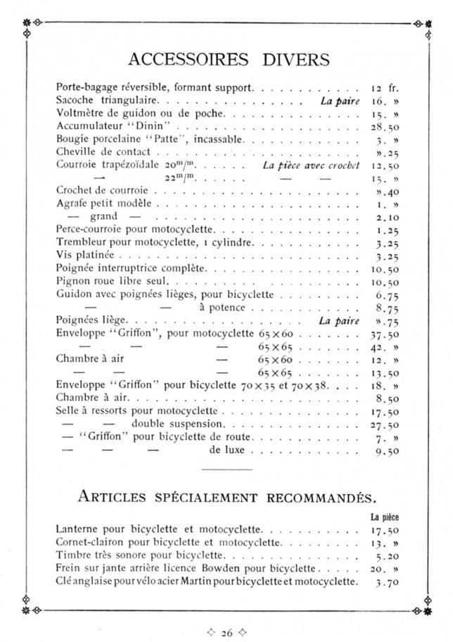 Gr 1906 20