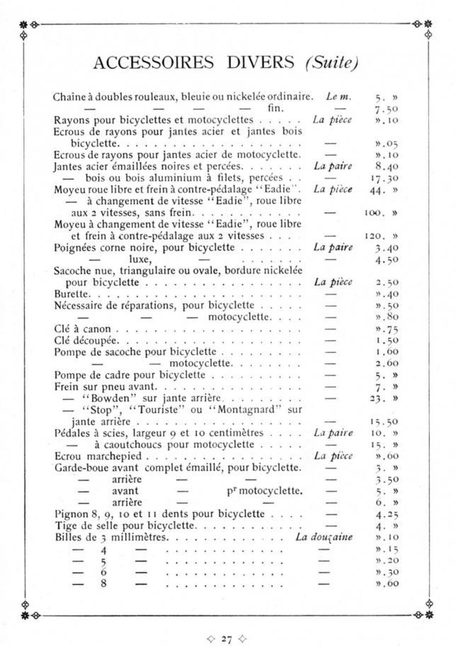 Gr 1906 21