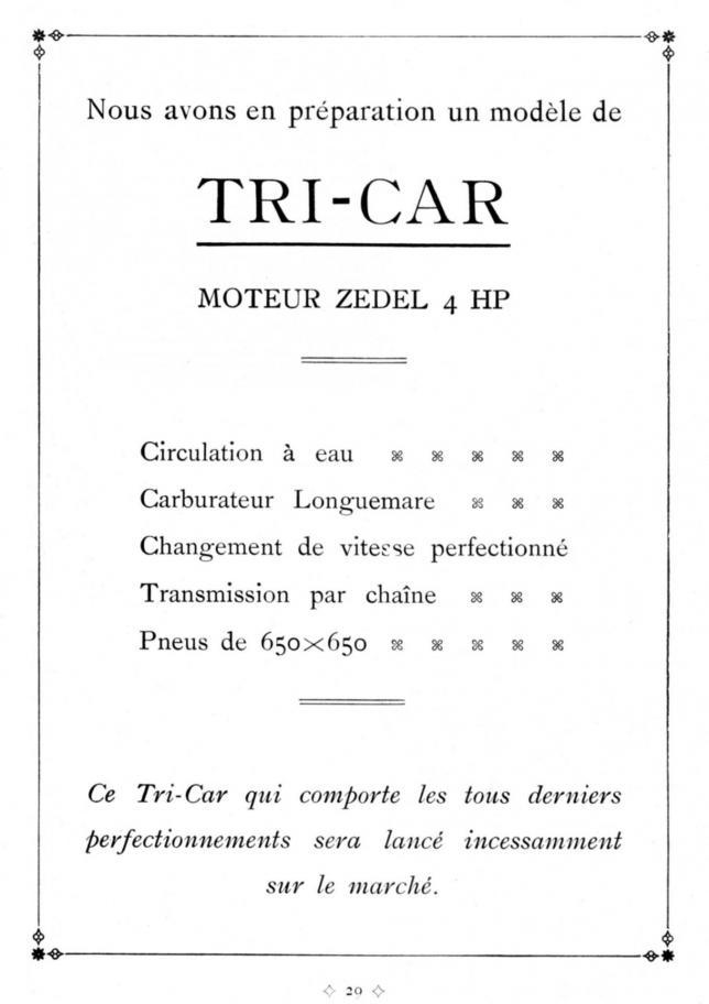 Gr 1906 22