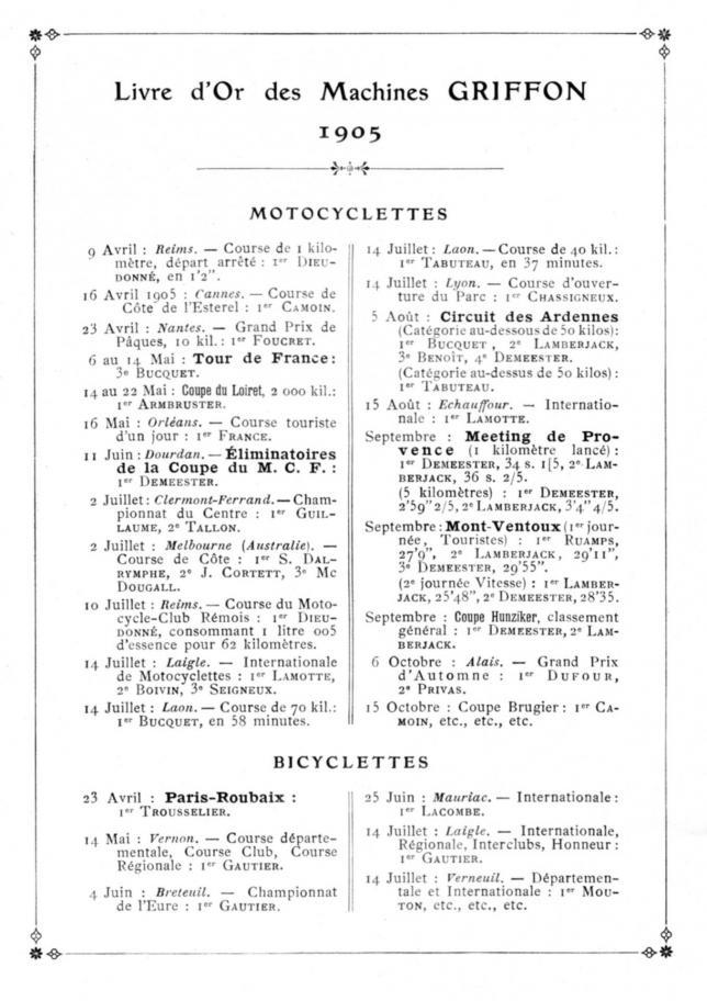Gr 1906 3