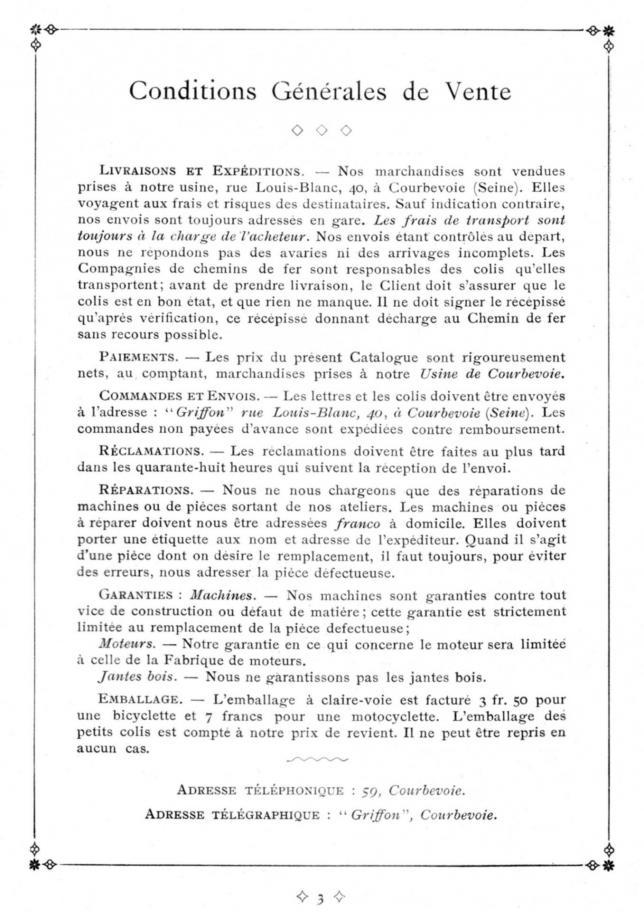 Gr 1906 4