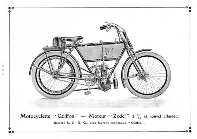 Gr 1906 9