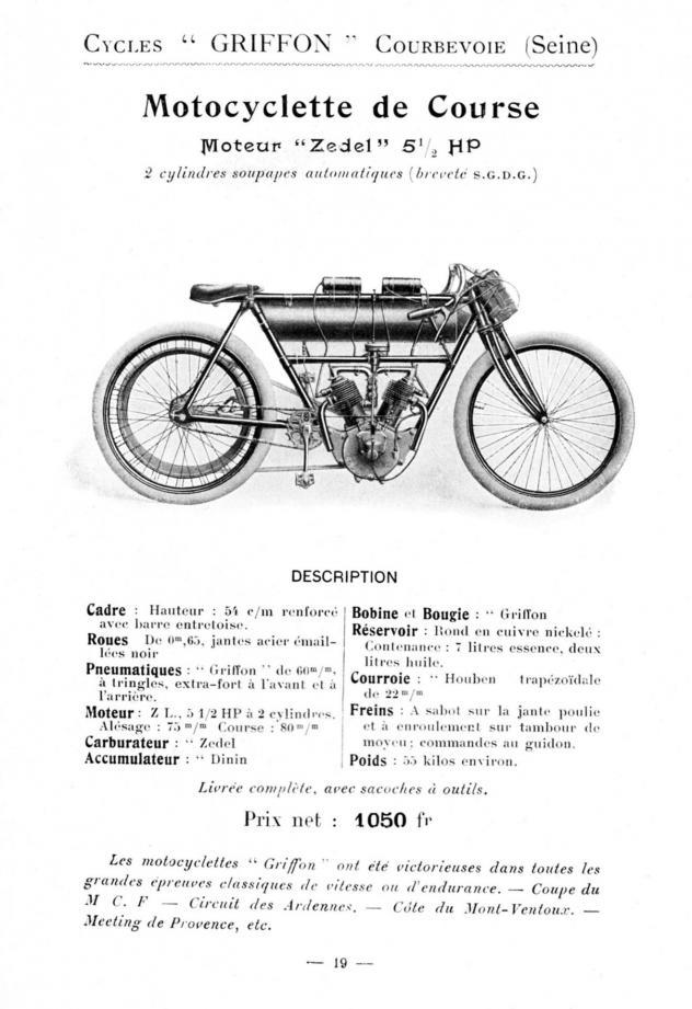 Gr 1911 10