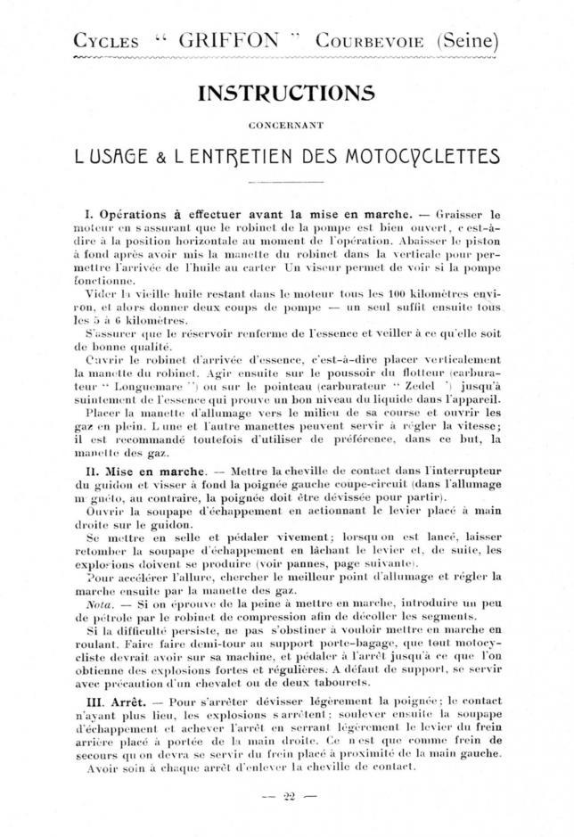 Gr 1911 13