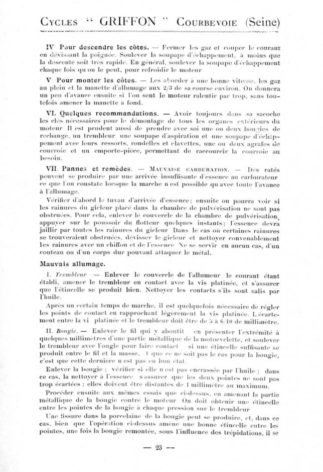 Gr 1911 14