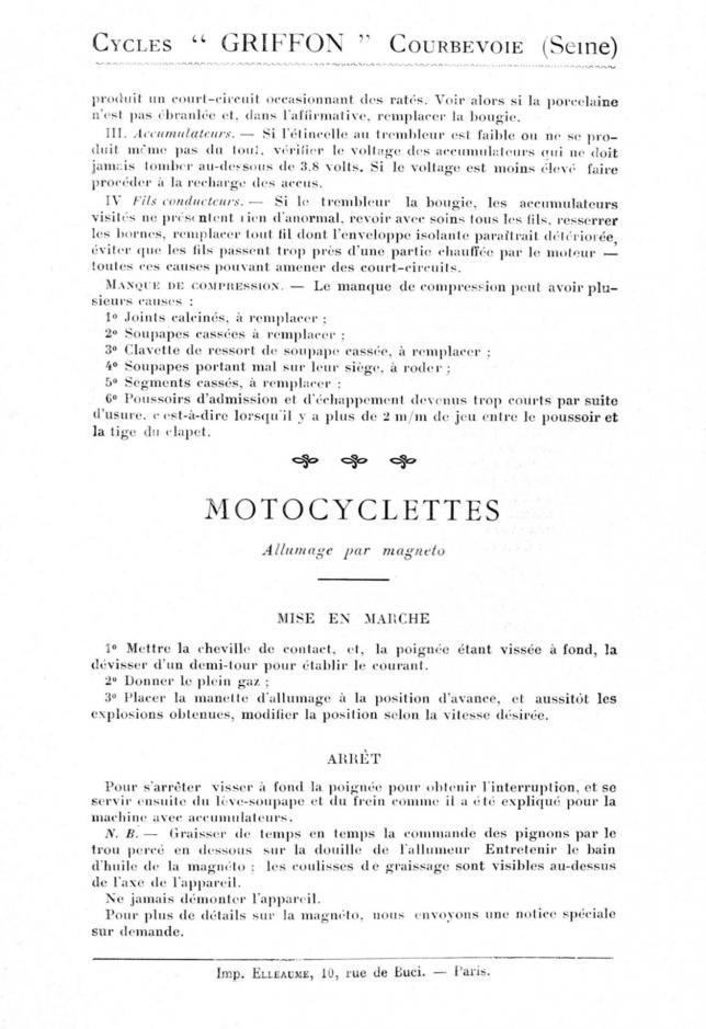 Gr 1911 15