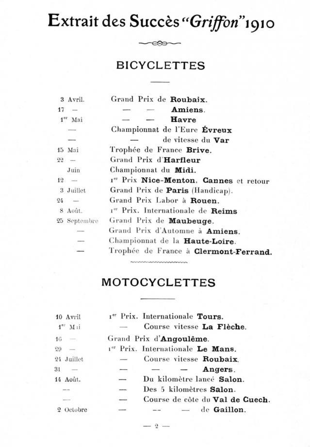 Gr 1911 2