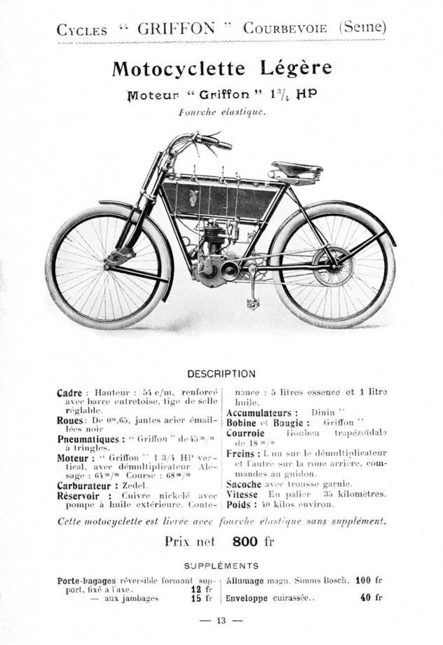 Gr 1911 4